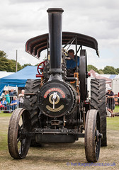 IMGL5193_Lincolnshire Steam & Vintage Rally 2016 (GRAHAM CHRIMES) Tags: lincolnshiresteamvintagerally2016 lincolnshiresteamrally2016 lincolnshiresteam lincolnshiresteamrally lincolnrally lincolnshire lincoln steam steamrally steamfair showground steamengine show steamenginerally traction transport tractionengine tractionenginerally heritage historic photography photos preservation photo vintage vehicle vehicles vintagevehiclerally vintageshow classic wwwheritagephotoscouk lincolnsteam arena mainring parade