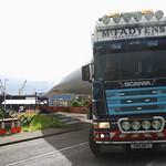Scania 144 thumbnail