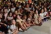 Aspettando Cristina D'Avena (Città di Alassio) Tags: cristina davena