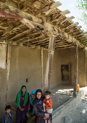 Roof detail of a traditional house, Badakhshan province, Zebak, Afghanistan (Eric Lafforgue) Tags: afghan429 afghanistan architectural architecture badakhshanprovince builtstructure centralasia children colourimage community dari earthquakeproof family fivepeople groupofpeople house islam ismaili lifestyles lookingatcamera lowangleview outdoors pamir photography roof roofing structure structures vertical viewfrombelow wakhan wood woodroof wooden woodenroofing zebak afeganistão अफ़गानिस्तान افغانستان афганистан афганістан אפגניסטןอัฟกานิสถาน アフガニスタン 阿富汗 아프가니스탄 أفغانستان