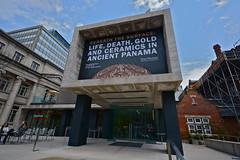 Toronto, Canada (aljuarez) Tags: canad canada kanada ontario toronto museum museo muse gardiner