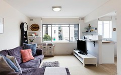 7/1 Charlton Way, Glebe NSW