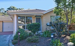 6/292 Park Ave, Kotara NSW