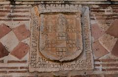 Pedraza (8) (Prof. Mortel) Tags: spain pedraza