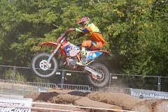 DSC_0468 (melobatz) Tags: enduro moto motorbike motorcycle toutterrain cahors gp ktm hva tm yamaha honda beta sherco dubost