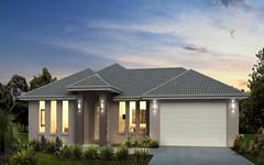 Lot 1007 Renwick Drive, Mittagong NSW