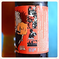 DSC_1358 (mucmepukc) Tags: beer bottle  craft