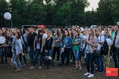 PESOK 2016
