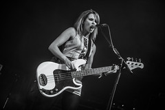 The Subways@Dour Festival - 17-07-2016-5.jpg (Loïc Warin) Tags: concert thesubways dour festival