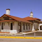 Decatur, AL Passenger Depot thumbnail