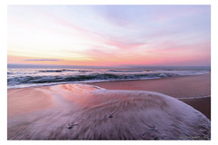"""Into the ocean <a style=""""margin-left:10px; font-size:0.8em;"""" href=""""http://www.flickr.com/photos/66444177@N04/29480178280/"""" target=""""_blank"""">@flickr</a>"""