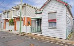 77 Scott Street, Carrington NSW