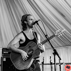 Luke Concannon @ Moseley Folk Festival 04.09.16 (B'ham Review) Tags: birmingham indieimagesphotography photosbyindieimages birminghamreview concert gigphotography livemusic livemusicphotography moseleyfolk onstage performer stagelights