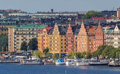 EM1A8005 (Bengt Nyman) Tags: slussen katarina hissen stockholm sweden september 2016