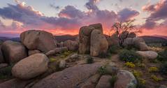 Iron-Springs-0210-HDR (Michael-Wilson) Tags: prescott arizona az ironsprings michaelwilson clouds weather sky sunset sunrise aerial djiphantom drone