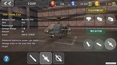 GUNSHIP BATTLE : Helicopter 3D Hack Updates September 08, 2016 at 09:47PM (GrantHack.com) Tags: gunship battle helicopter 3d