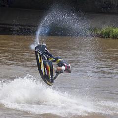 Dti na Labi 2013 (novotm) Tags: labe sport vodnskutr pardubice r