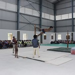 """Workshop on Gymnastics (118) <a style=""""margin-left:10px; font-size:0.8em;"""" href=""""http://www.flickr.com/photos/47844184@N02/29770817481/"""" target=""""_blank"""">@flickr</a>"""