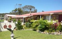 109 Montague Avenue, Kianga NSW