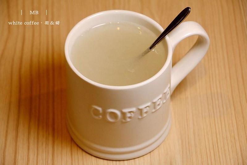 MB white coffee士林店南洋風味美食咖啡廳084