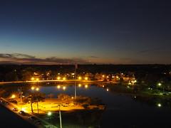 P9257439 (robotbrainz) Tags: bychristine nj newjersey olympusomdem10 asburypark night