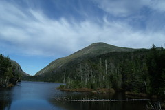 GEDC1370 (Emma Brittain) Tags: camping mountain nature water adirondacks backpacking highpeaks