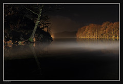Misty cold water (yvind Bjerkholt (Thanks for 14,7 million+ views)) Tags: longexposure mist cold reflection tree nature water beautiful norway misty fog night canon dark landscape eos norge darkness dream foggy his soe natt srlandet nidelva arendal vpu mrkt 600d austagder criticismwelcome hisy hisya ringexcellence dblringexcellence tplringexcellence flickrstruereflection1 flickrstruereflection2 flickrstruereflection3 flickrstruereflection4 flickrstruereflection5 flickrstruereflection6 flickrstruereflection7 flickrstruereflectionlevel7 flickrstruereflectionexcellence vigilantphotographersunite vpu2 vpu3 vpu4 vpu5 vpu6 vpu7 vpu8 vpu9 vpu10