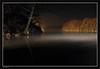 Misty cold water (Øyvind Bjerkholt (Thanks for 52 million+ views)) Tags: longexposure mist cold reflection tree nature water beautiful norway misty fog night canon dark landscape eos norge darkness dream foggy his soe natt sørlandet nidelva arendal vpu mørkt 600d austagder criticismwelcome hisøy hisøya ringexcellence dblringexcellence tplringexcellence flickrstruereflection1 flickrstruereflection2 flickrstruereflection3 flickrstruereflection4 flickrstruereflection5 flickrstruereflection6 flickrstruereflection7 flickrstruereflectionlevel7 flickrstruereflectionexcellence vigilantphotographersunite vpu2 vpu3 vpu4 vpu5 vpu6 vpu7 vpu8 vpu9 vpu10
