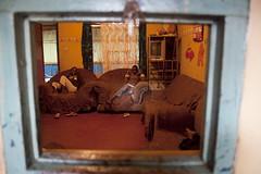 Kenya Network of Women with AIDS: Education on HIV (Christian Aid Images) Tags: charity children support women aids hiv kenya nairobi orphanage orphans stigma hivaids discrimination treatment muranga christianaid arvs antiretroviral
