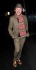 Leigh Francis