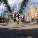 Praça da Sé - São Paulo - CicloFaixa