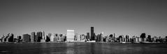 Manhattan (miglio) Tags: usa newyork canon eos manhattan roadtrip 7d canoneos7d