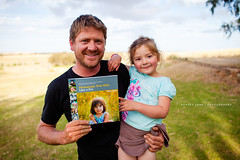 Published work (Robert Lang Photography) Tags: kids heather like your photograph pro mosher publishedwork robertlangphotography photographyourkidslikeapro mosherphotograph