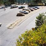 1983_JULY-Yosemite2-FUJIRD100-RollC_0025 thumbnail