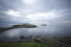 (Alex Musgrave) Tags: wood longexposure autumn cloud seascape reflection beach landscape island bc tripod wideangle pacificocean fx westcoast nd110 nikonmc36remote 10stopndfilter nikond700 nikkor1635mmf4gvr nikon1635mmf4gvr
