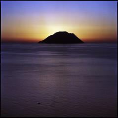 Heart of darkness (Marcello Pasini) Tags: autaut