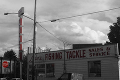 SpencerShaw_Spaces & Places_TaccleShop