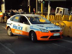 Metro Police (Upper Uhs) Tags: africa ford southafrica police policecar polizei johannesburg polis polizia áfrica policía policja poliisi polisi pulizija sudáfrica metropolice jmpd