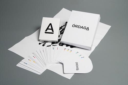 ArantxaRueda_ordaga_6
