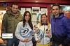 "Leticia Abalos y Maria Luisa Gonzalez padel campeonas 3 femenina torneo aniversario racket club fuengirola los pacos noviembre 2012 • <a style=""font-size:0.8em;"" href=""http://www.flickr.com/photos/68728055@N04/8182773894/"" target=""_blank"">View on Flickr</a>"
