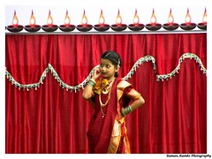 Happy Diwali 2012 - Shravani Kulkarni (Raman_Rambo) Tags: road india happy dance kid little celebration celebrations ganesh program diwali cultural mandir ganapati champ shubh 2012 deepavali marathi mudra kathak lavani phadke ganeshmandir dombivli kulkarni maharashatra happydiwali shravani lavni maharastrian littlechamps kalaniketan lejhim phadkeroad dombivlikar shreemudrakalaneeketan kalaneeketan shravanikulkarni