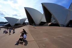 IMG_4730 (Dmitry Monakhov) Tags: sydney australia