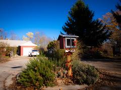 TW101631 (Tombstone738) Tags: street home kentucky library free neighborhood berea