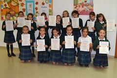 orvalle-entrega diplomas cambridge (15)