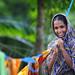 ©FAO/Munir Uz Zaman / FAO