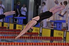 North District Grand Prix 17 Nov - Archie Tipple _DSC0123 (scottishswim) Tags: swimming district north scottish grand prix inverness aquadome scottishswimming