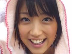 【女子アナ】竹内由恵「私、変態になりたい」