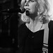 Tanya Donelly @ Midway Cafe 11.9.2012
