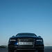 "2013 Audi S7.jpg • <a style=""font-size:0.8em;"" href=""https://www.flickr.com/photos/78941564@N03/8203300134/"" target=""_blank"">View on Flickr</a>"