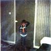 Gary Murray Belrock Street 1980